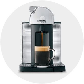 Keurig Coffee Makers Target