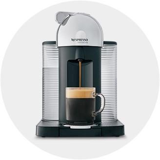 Comparatif Machine Caf Ef Bf Bd Pro Espresso