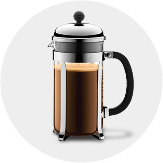 Single Serve Coffee Maker Coffeemakers Target