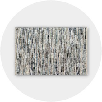 Accent Rugs Runners