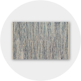 Exceptionnel Accent Rugs