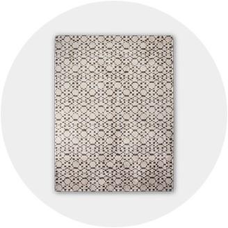safavieh rugs target rh target com Target Furniture Bedroom Target Throw Rugs for Bedroom