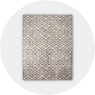 Hearth Hand With Magnolia Rugs Target
