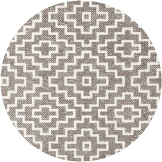 geometric : rugs : target