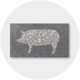 Beau Kitchen Rugs U0026 Mats