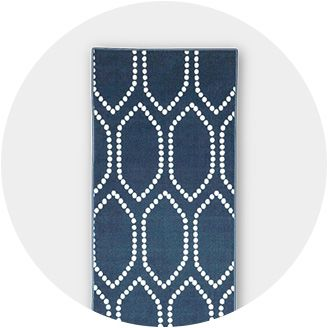 58d779ad4fe Area Rugs. Accent Rugs. Runners