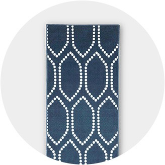 Area Rugs · Runners ...