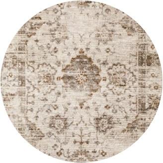 vintagelook rugs