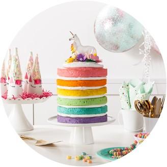 Birthday party supplies portland oregon