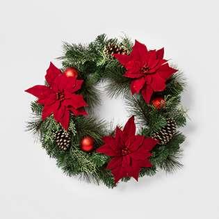 Christmas Christmas Decorations Target