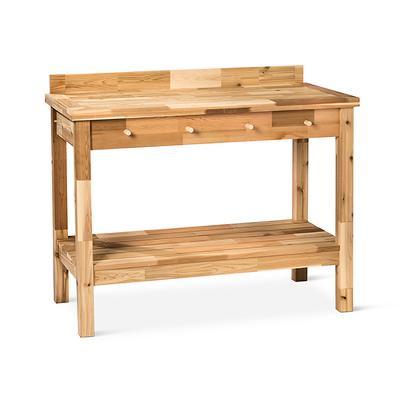 Potting Table Red Cedar - Smith & Hawken™
