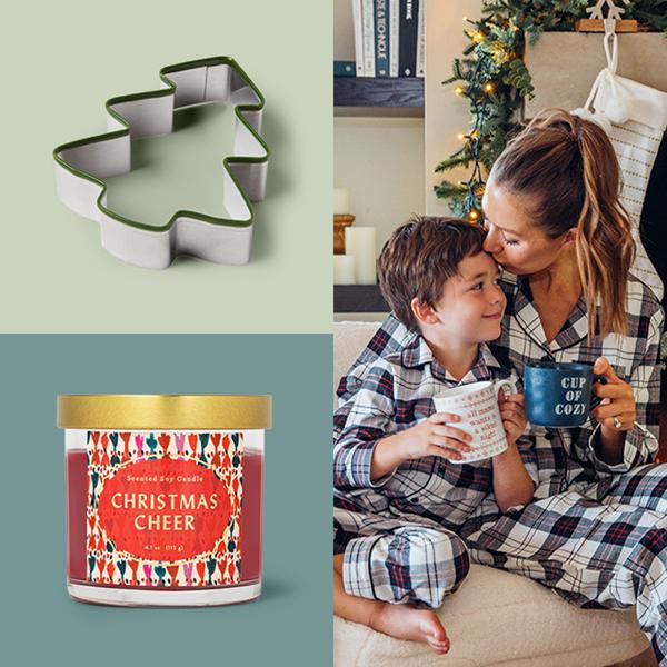 ideas-christmas-cookies-pjs