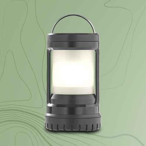 Coleman Divide+ Push 425L LED Lantern