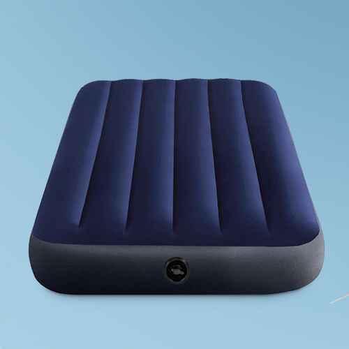 """Intex Premium Durabeam 10"""" Twin Air Mattress"""