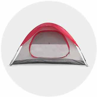 f4cfa2f27d6 Camping essentials   basics. Tents