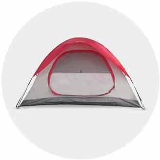 Tents  sc 1 st  Target & Camping u0026 Hiking Gear