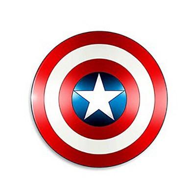 80e70ead93075 Captain America : Target
