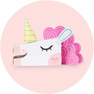 Valentine S Cards Target