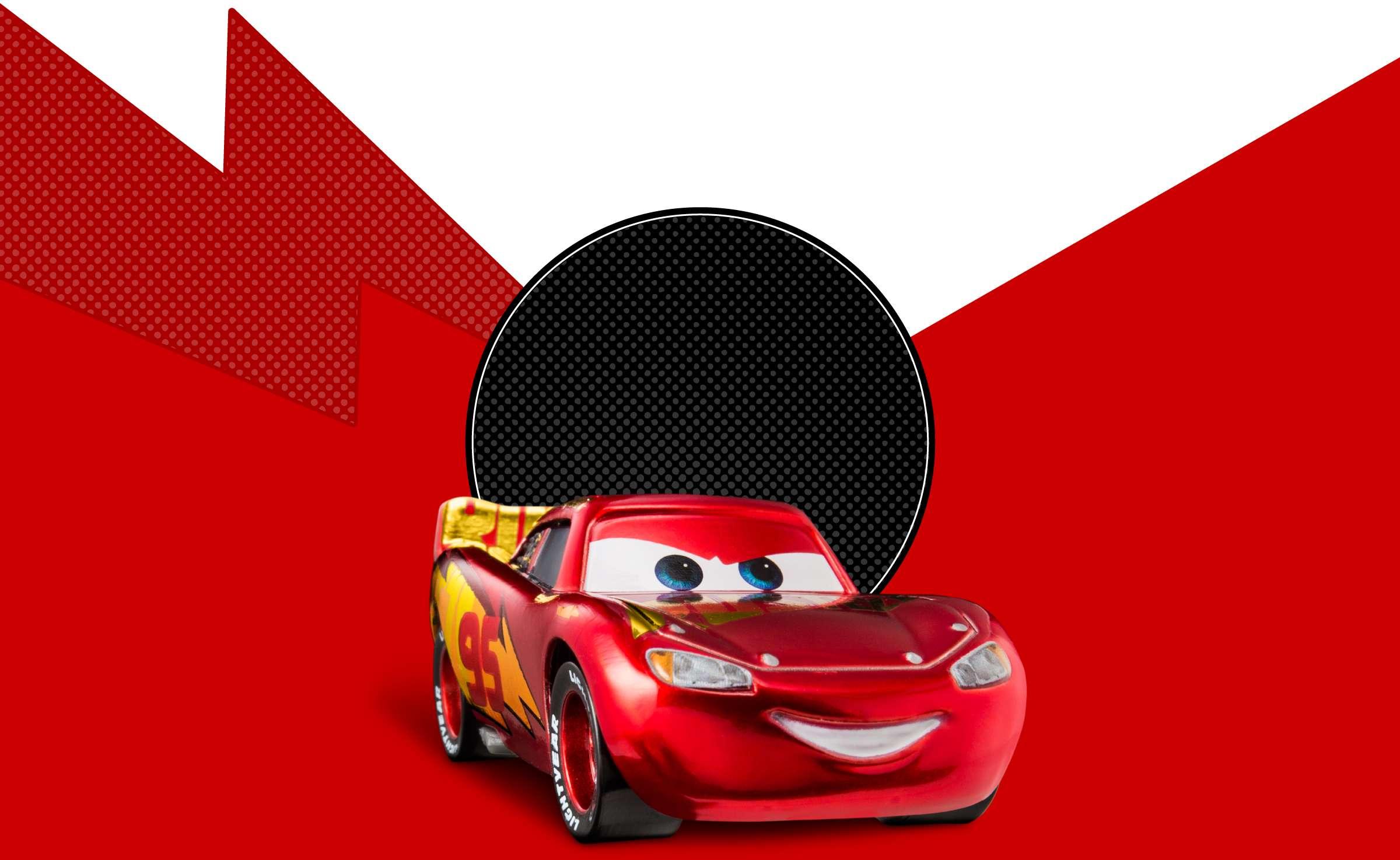 Disney Cars Target - Cars cars
