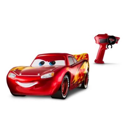 Disney Cars Target
