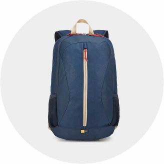 Adult Backpacks, Luggage   Target 613b4ec198
