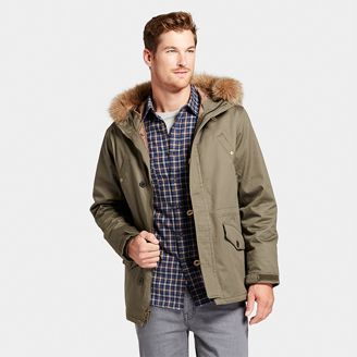 Target Sale: Extra 30% Off Coats, Jackets & Boots