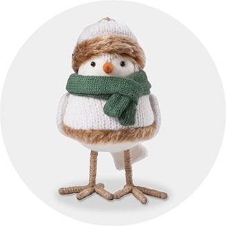 sc 1 st  Target & Christmas 2018 : Christmas Decorations : Target
