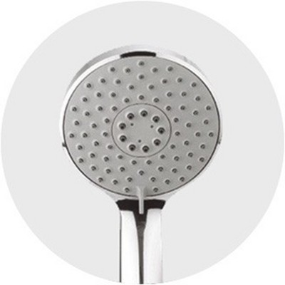Jacuzzi Shower Heads Faucets Target