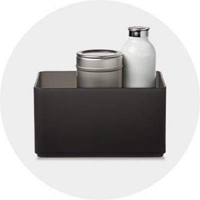 Bathroom Storage Organization Target