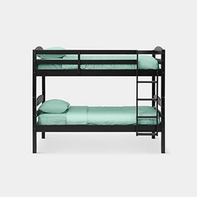 Bunk Beds Target