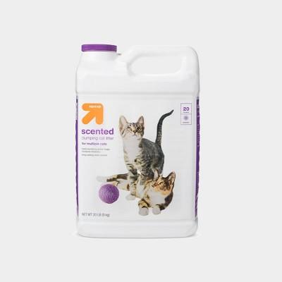 Cat Litterbox : Target
