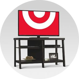 Dorm furniture target Lounge Chairs Tv Stands Target College Dorm Room Furniture Target