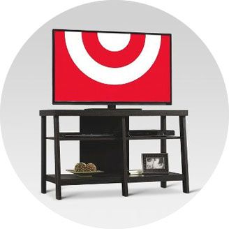 Futons Tv Stands