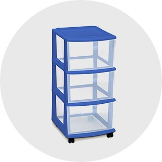 sc 1 st  Target & College Dorm Storage u0026 Organization: Target