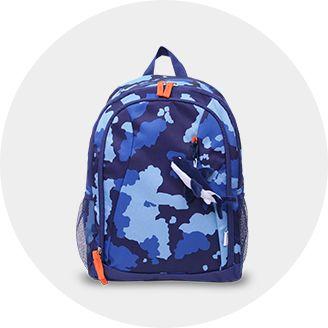 Outdoor Shootout Accessories Toys Tactical Backpack EVA Bullet Pack For Nerf  Gun Bullet Replenishment Equipment