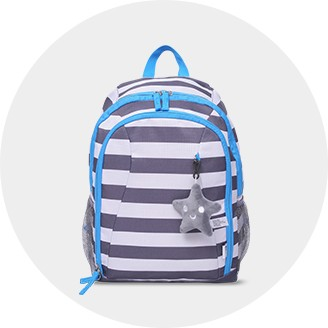 Kids' Backpacks : Target