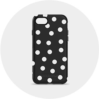 bcca5431b3e Cell Phone Cases   Target