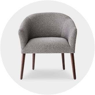 https://target.scene7.com/is/image/Target/Chairs_CB_2127226-180517_1526566402498?wid=328&hei=328&qlt=80&fmt=pjpeg