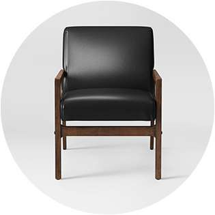 Chairs Living Room Target, Target Living Room Chairs