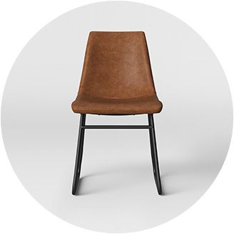 493335c7496 Dining Chairs   Benches   Target