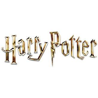Harry Potter : Target