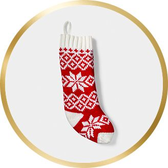 Christmas Stockings Holders Target