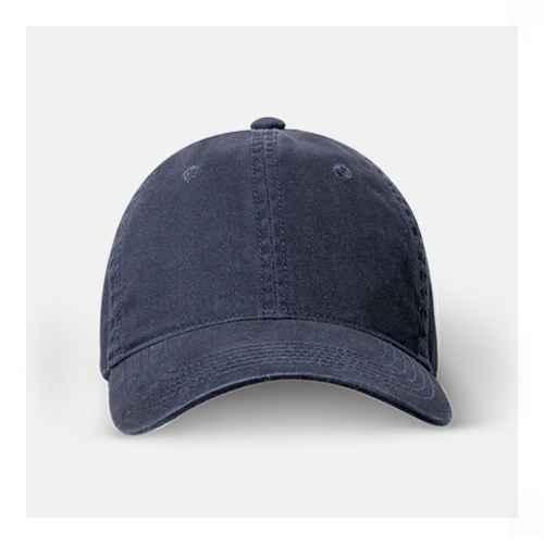 Men's Washed Baseball Cap - Goodfellow & Co™ Navy One Size, Men's Denim Baseball Hat - Goodfellow & Co™ Dark Blue, Men's Textured Nylon Baseball Hat - Goodfellow & Co™ Green, Men's Textured Cotton Crystal Baseball Hat - Goodfellow & Co™ Purple
