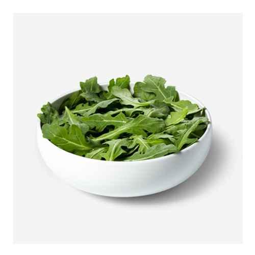 Organic Baby Arugula - 5oz - Good & Gather™, Organic 50/50 Blend - 5.5oz - Good & Gather™, Green Onions - 5.5oz - Good & Gather™, Broccoli Florets - 12oz - Good & Gather™