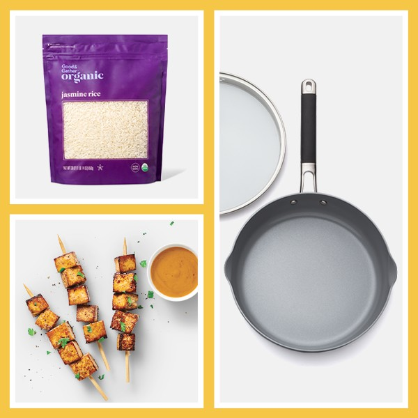 ideas-one-pot-meals-collection