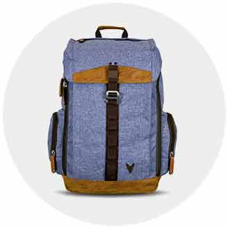 Rolling : Backpacks : Target