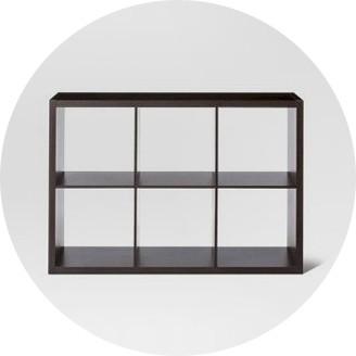 College Dorm Apartment Furniture Target