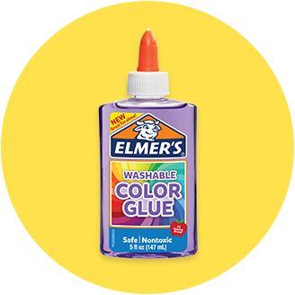 Super Glue : Glue & Glue Sticks : Target