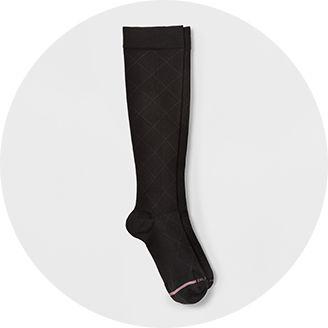 bfc488888 Women's Socks : Target