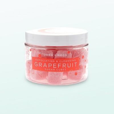 Joon X Moon Grapefruit Body Scrubs -7oz